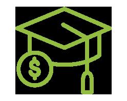 BIAW Scholarships