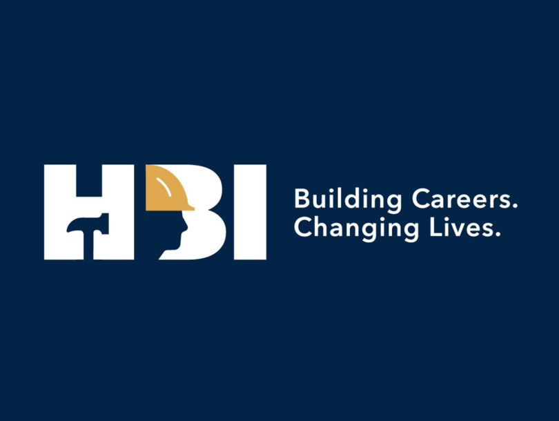 Home Builders Institute (HBI)