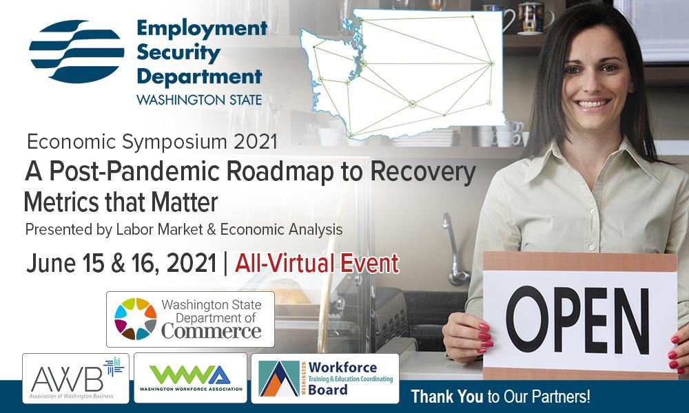 Invitation to ESD Economic Symposium